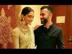 Sonam Kapoor & Anand Ahuja's Wedding Date & Venue Finalized, Get Ready For Some Surprises!