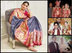 Sonam Kapoor Calls The Idea Of Grand Wedding DISGUSTING: What'd Aishwarya & Anushka's Reactions Be?