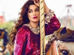 Twinkle Khanna Compares Trolls To Cockroaches, Spray Hit At Them & They're Out!