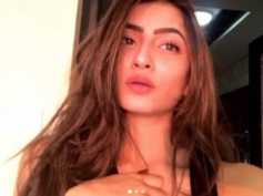 Has Shweta Tiwaris Daughter Palak Got A Lip Job Done? Heres What Palak Has To Say