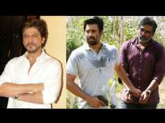 Vikram Vedha Remake: Shahrukh Khan Might Agree To Star But Wait There's Conditions Apply!