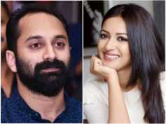 Fahadh Faasil & Catherine Tresa To Team Up For This Upcoming Malayalam Movie!