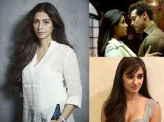 Bharat: After Priyanka Chopra & Disha Patani, Tabu Is The Latest Addition To This Salman Khan Film!
