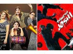 Veere Di Wedding Vs Bhavesh Joshi Superhero Box Office Prediction