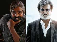 Vijay Sethupathi Signed The Rajinikanth-Karthik Subbaraj Film Without Listening To The Script