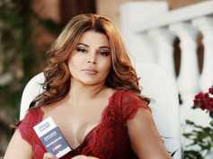 Rakhi Sawant Abuses Television ActressMahika Sharma; Says She Would Contract AIDS!