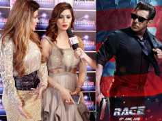 Post Race 3 Success, Rakhi Sawant & Arshi Khan Demand Rs 5 Crore From Salman Khan; Here's Why!