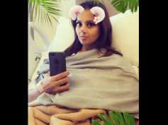 Bipasha Basu In Hospital! All Worried Fans, Here's Her Tweet Revealing The Reason!