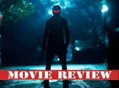 Bhavesh Joshi Superhero Review: Vikramaditya Motwane Fails ToDo 'Insaaf' To A Fascinating Concept!