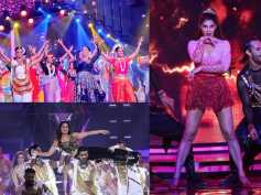 Femina Miss India 2018: Madhuri Dixit, Jacqueline Fernandez & Others Make It A Starry Affair!