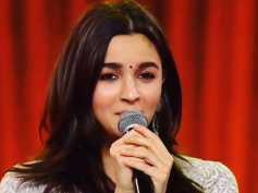 Trending: Here's Alia Bhatt Singing Ranbir Kapoor's Ae Dil Hai Mushkil