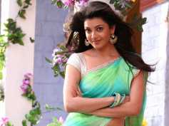 Kajal Aggarwal To Play Surpanaka In Her Next?