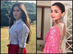 Neetu Kapoor Was Never This Sweet To Katrina Kaif; Showers Love On Ranbir's GF Alia Bhatt Yet Again!