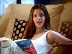 Less Known Facts About Radhika Apte, That Prove She's Beauty With Brains