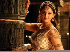 Anushka Shetty Completes 13 Years , Here Is A Look At 5 Films That Make Her A 'Lady Superstar'