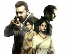 Saheb Biwi Aur Gangster 3 Review: Live Audience Updates On Sanjay Dutt-Jimmy Shergill Starrer