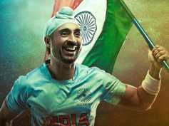 Soorma Wednesday Box Office Collection: The Sports Biopic Is Rock-Steady At The Box Office!