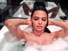 Sherlyn Chopra's Topless Pictures Are Too Hot To Resist!