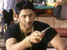 Arshad Warsi Upset With Rajkumar Hirani For Replacing Him With Ranbir Kapoor In Munnabhai 3?