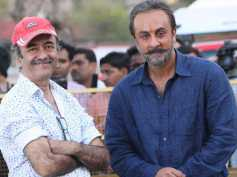 Sanju Box Office: Ranbir Kapoor To Break The Highest Record Of Salman Khan; Rivalry To Get Intense