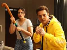 Happy Phir Bhag Jayegi: Live Audience Update On The Sonakshi Sinha Starrer