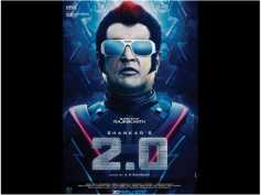 2.0: The Teaser Of Rajinikanth And Akshay Kumars Film To Be Released On This Date?