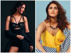 Here's How Vaani Kapoor Is Celebrating Her 30th Birthday!