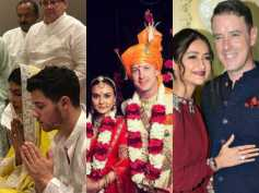 Priyanka & Nick's Engagement: Here's 4 Other Actresses Who Found Love In Foreign Shores