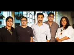 Father's Day: Emraan Hashmi To Play A Top Detective Who Solved 120 Child Kidnapping Cases For Free