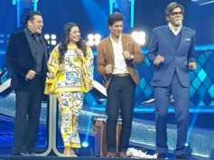 Dus Ka Dum: This Video Of Shahrukh Khan, Salman Khan & Rani Mukerji Couldn't Get More Exciting!