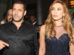 Salman Khan's Alleged Girlfriend Iulia Vantur To Play A Krishna Devotee In Her Hindi Debut Film!