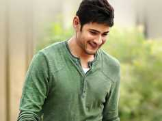 Mahesh Babu's Lovely Birthday Wishes To His Son Is The Best Thing You'll See On The Internet Today!
