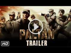 Paltan Trailer: Patriotism Is Written All Over The Jackie Shroff & Arjun Rampal Starrer! Watch Here