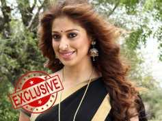 Exclusive! Raai Laxmi: I Play A Sushmita Sen Like Character In My Next Film