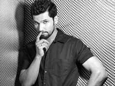 Randeep Hooda Birthday Special: 5 Lesser Known Facts Of The Handsome Hunk