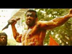 Satyameva Jayate Fourth Day Collection: John Abraham Starrer Stays Strong At Box Office