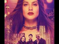 Karenjit Kaur 2 Trailer: An Emotional Ride Showcasing Sunny Leone's Struggles & Rise To Fame
