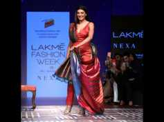 Sushmita Sen's Take On 'Women Pulling Down Each Other To Be Better' Is Worth Reading!