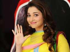 What Is The Status Of the Tamannaah-Kunal Kohli Film? Heres An Update