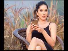 Splitsvilla 11 Secrets: Sunny Leone Reveals A Female Contestant Tried Flirting With Her!