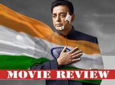 Vishwaroop 2 Movie Review: Kamal Haasan's Spy ThrillerFizzlesOut & Leaves You Highly Disappointed!