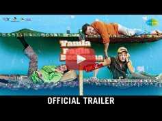Yamla Pagla Deewana Phir Se Trailer Is A Comedy Of Errors! Watch Here!