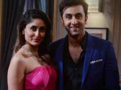 Kareena Kapoor Gives Major Hints To Ranbir Kapoor, Wants To Work With Him In A Movie!