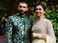 Ranveer Singh Renovates His House, Could It Be For The Wedding With Deepika Padukone?