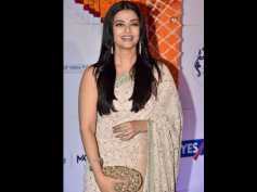 Aishwarya Rai Bachchan Pays A Heavy Price For Delivering ONLY FLOPS; Gets Ousted From Woh Koun Thi