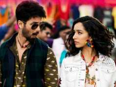 Batti Gul Meter Chalu Day 3 Collection: Shahid Kapoor Film Rakes In Rs. 8.54 Crores On Day 3