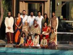 Chekka Chivantha Vaanam Box Office Collections Day 1: Mani Ratnam's Film Beats Saamy Square