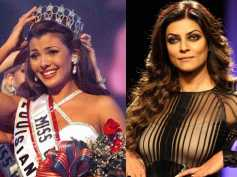 Sushmita Sen Mourns The Death Of Miss Universe 1995 Chelsi Smith With A Heartfelt Post!
