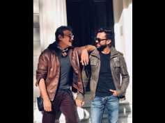 Jackie Shroff To Play Salman Khan's Father In Bharat, Confirms Ali Abbas Zafar