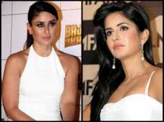 When Kareena Kapoor Khan Took A POTSHOT At Katrina Kaif: Dont Remember When She Made Her Debut